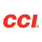 CCI Munition Komponenten