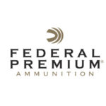 Federal Premium