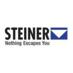 Steiner Optik