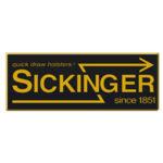 Sickinger Zubehör