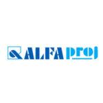 Alfa Proj