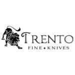 Trento Messer