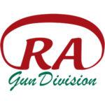 RA Gun Division